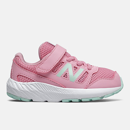 Outlet per scarpe da running e abbigliamento da bambino - New Balance