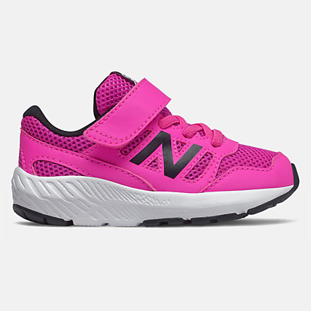 NB 570 Textile/Synthetic, IT570PW image number null