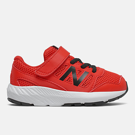NB 570 Bungee, IT570RB2 image number null