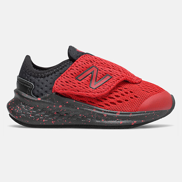 New Balance Fresh Foam Fast, ITFSTSB