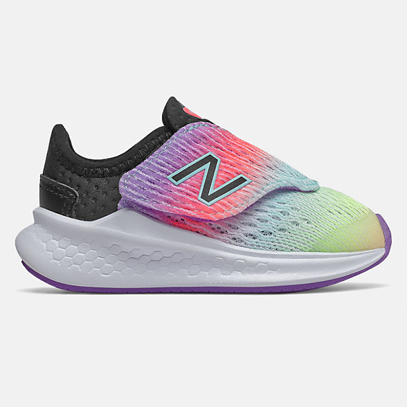 New Balance Fresh Foam Fast, ITFSTSR