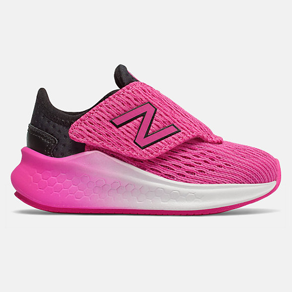 New Balance Fresh Foam Fast, ITFSTWV