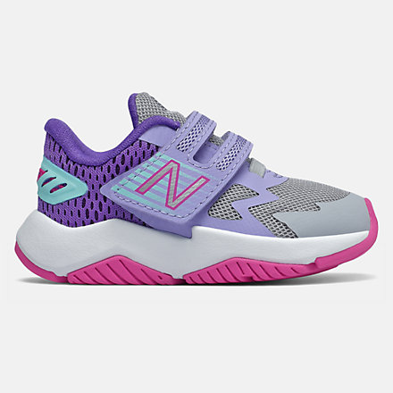 New Balance Rave Run, ITRAVBL1 image number null