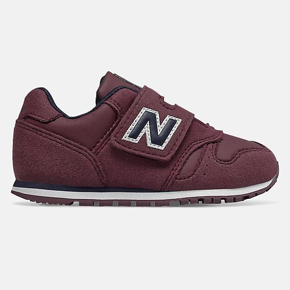 NB 373, IV373CC