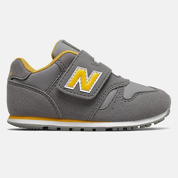 NB 373, IV373CD