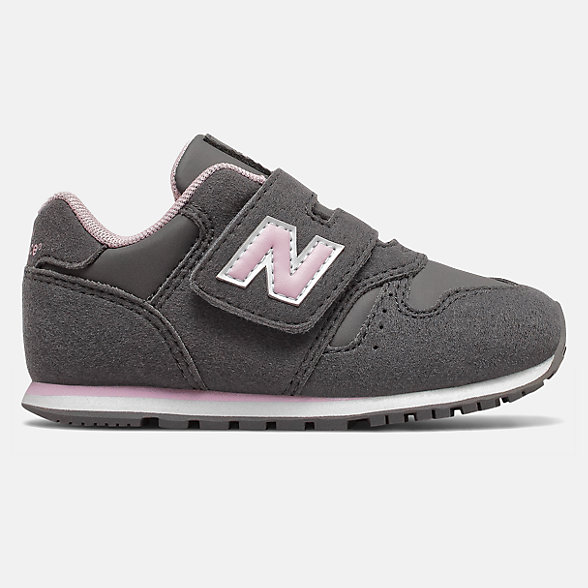 NB 373, IV373CE