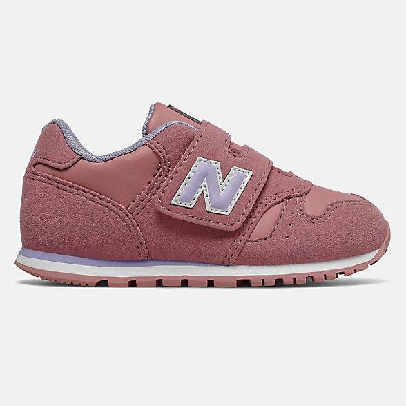 NB 373, IV373CF