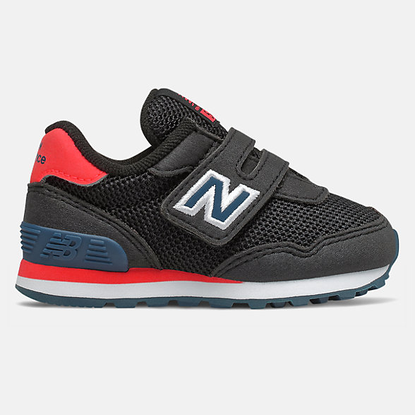 NB 515 Classic, IV515BA