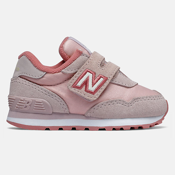 NB 515 Classic, IV515SO