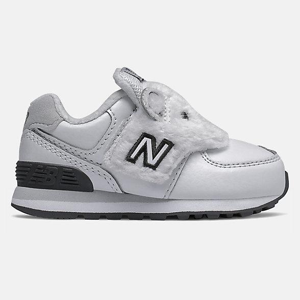 NB 574 Classic, IV574AQB