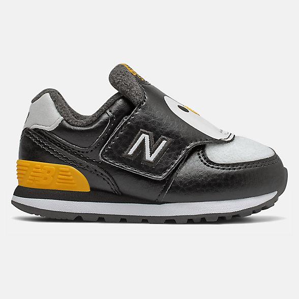 NB 574 Classic, IV574AQP