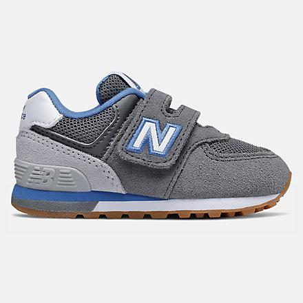 NB 574 Sport Pack, IV574ATR image number null