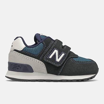 NB 574, IV574BD1 image number null