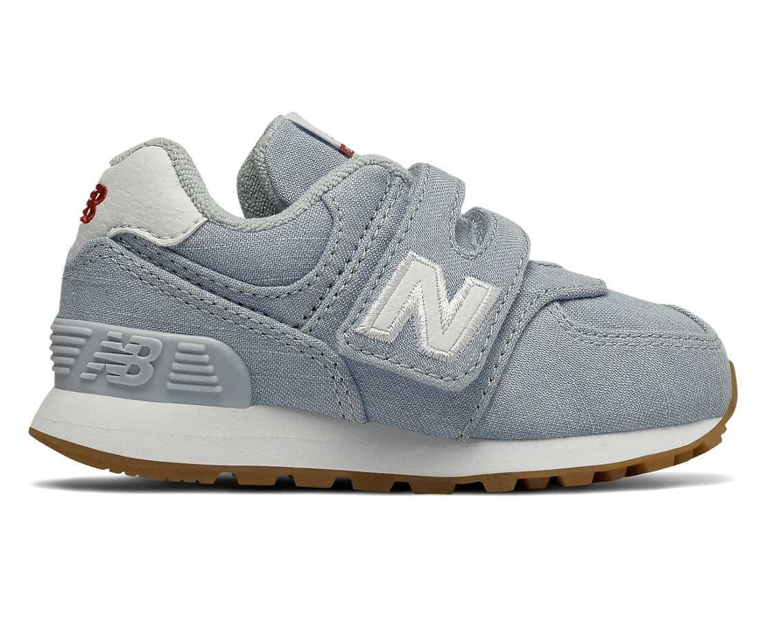 new balance neonata