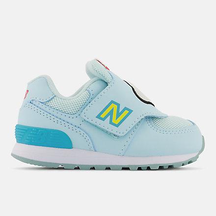 NB 574, IV574CHB image number null