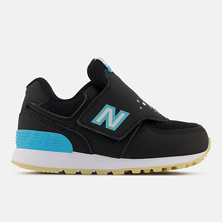 New Balance 574, IV574CHK image number null