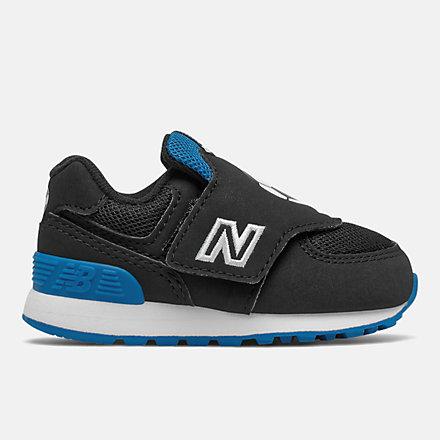NB 574, IV574FRA image number null