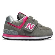 58a6bfaf48 wide Search Results - 813 Results Found   New Balance USA