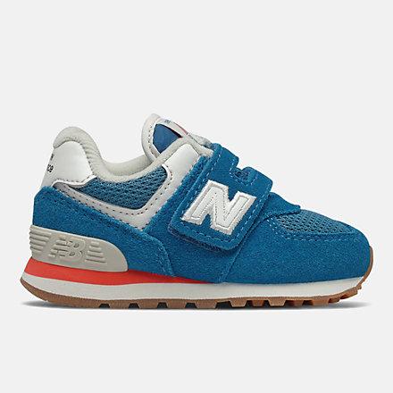 NB 574, IV574HC2 image number null