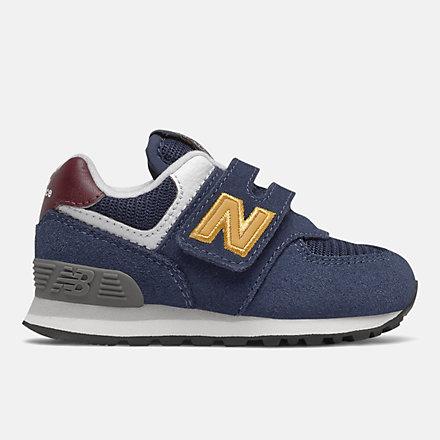 NB 574, IV574HW1 image number null