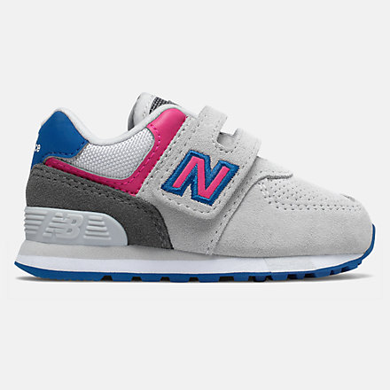 NB 574 Classic, IV574JGO image number null