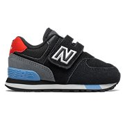 Kids' Infant Shoes (size 0.5 to 9.5) | New Balance