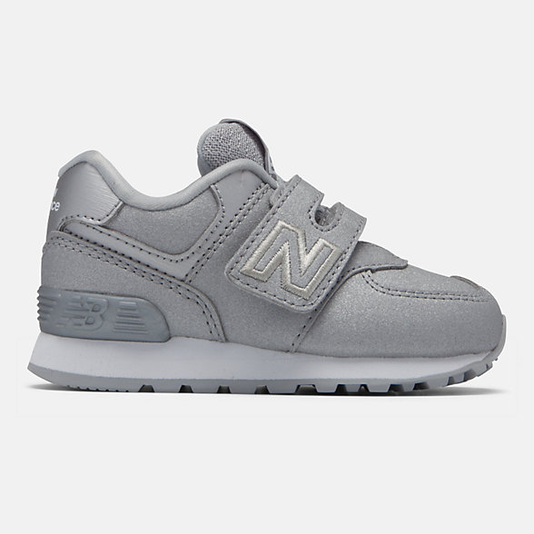 New Balance 574, IV574KS