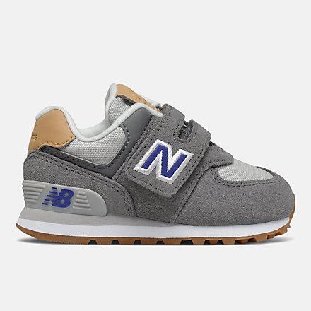 NB 574, IV574NA2 image number null