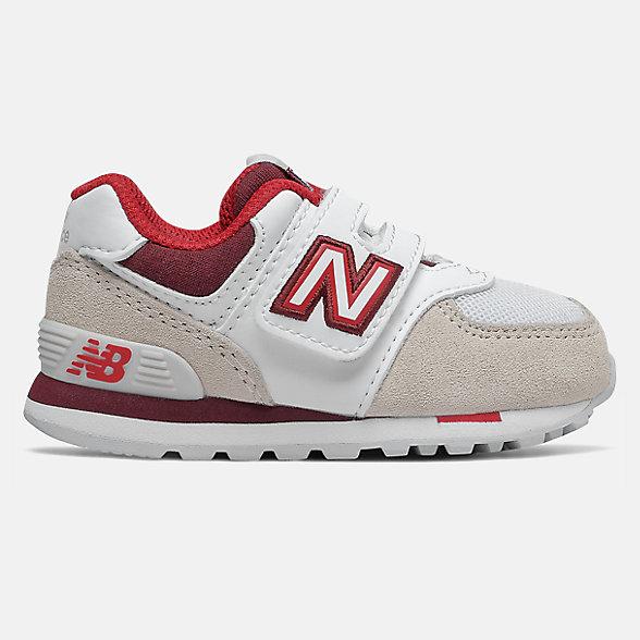 NB 574 Varsity Sport, IV574NLA