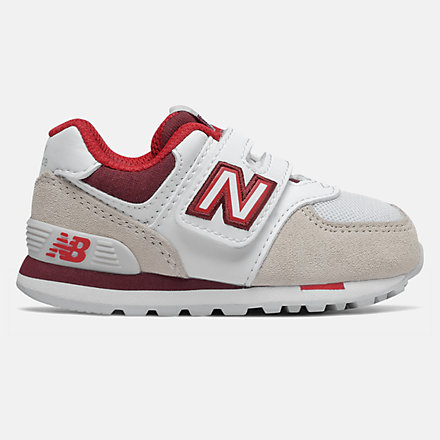 NB 574 Varsity Sport, IV574NLA image number null