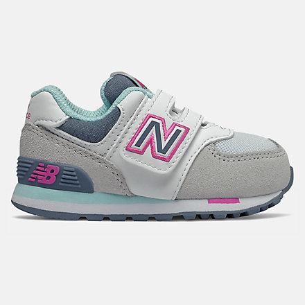 NB 574 Varsity Sport, IV574NLH image number null
