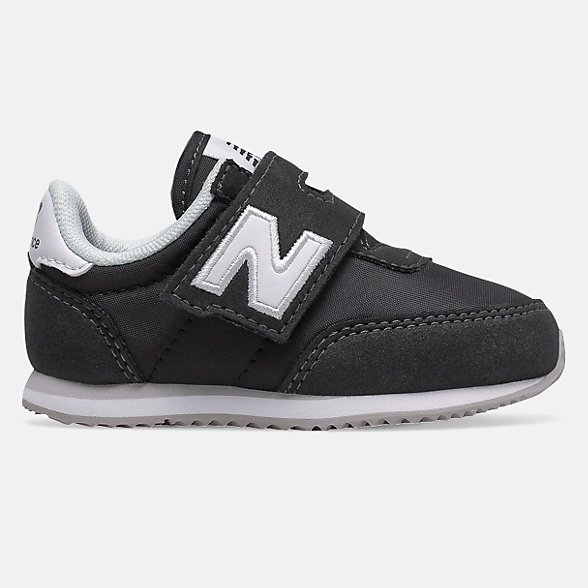 New Balance Hook and Loop 720, IV720AA