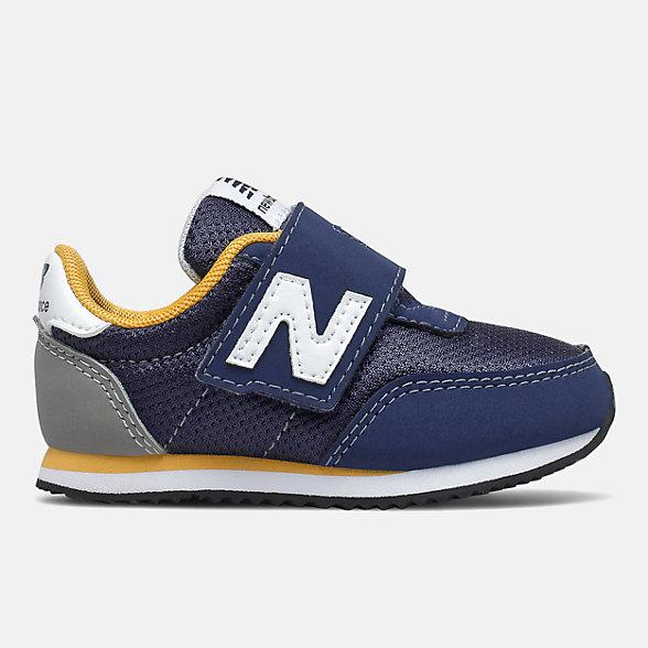 NB 720, IV720NV2