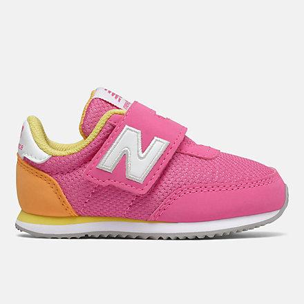 NB 720, IV720PN2 image number null