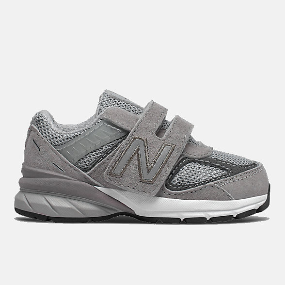 New Balance Hook and Loop 990v5, IV990GL5