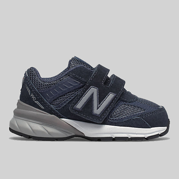 New Balance Hook and Loop 990v5, IV990NV5