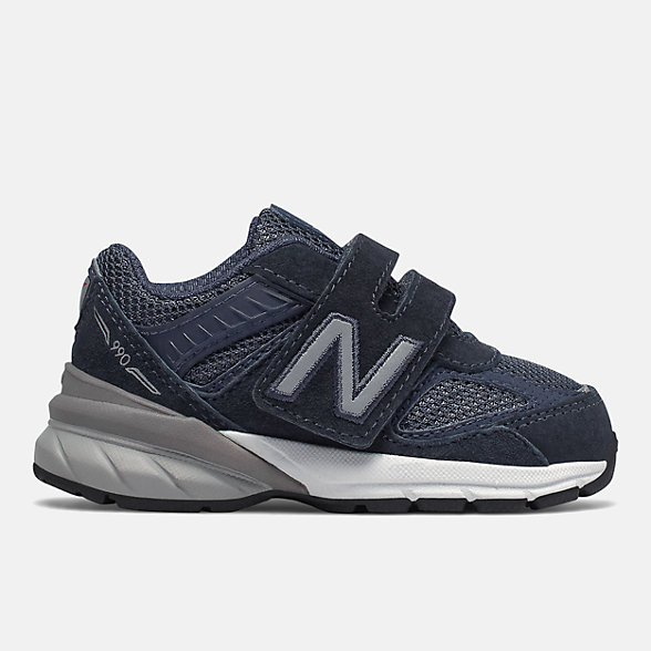 NB 990v5, IV990NV5