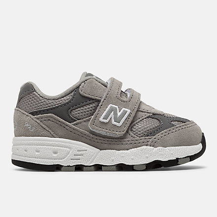 New Balance 993, IV993GW image number null