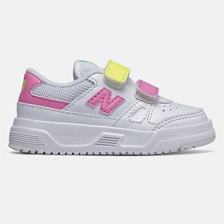 New Balance CT20, IVCT20WC image number null