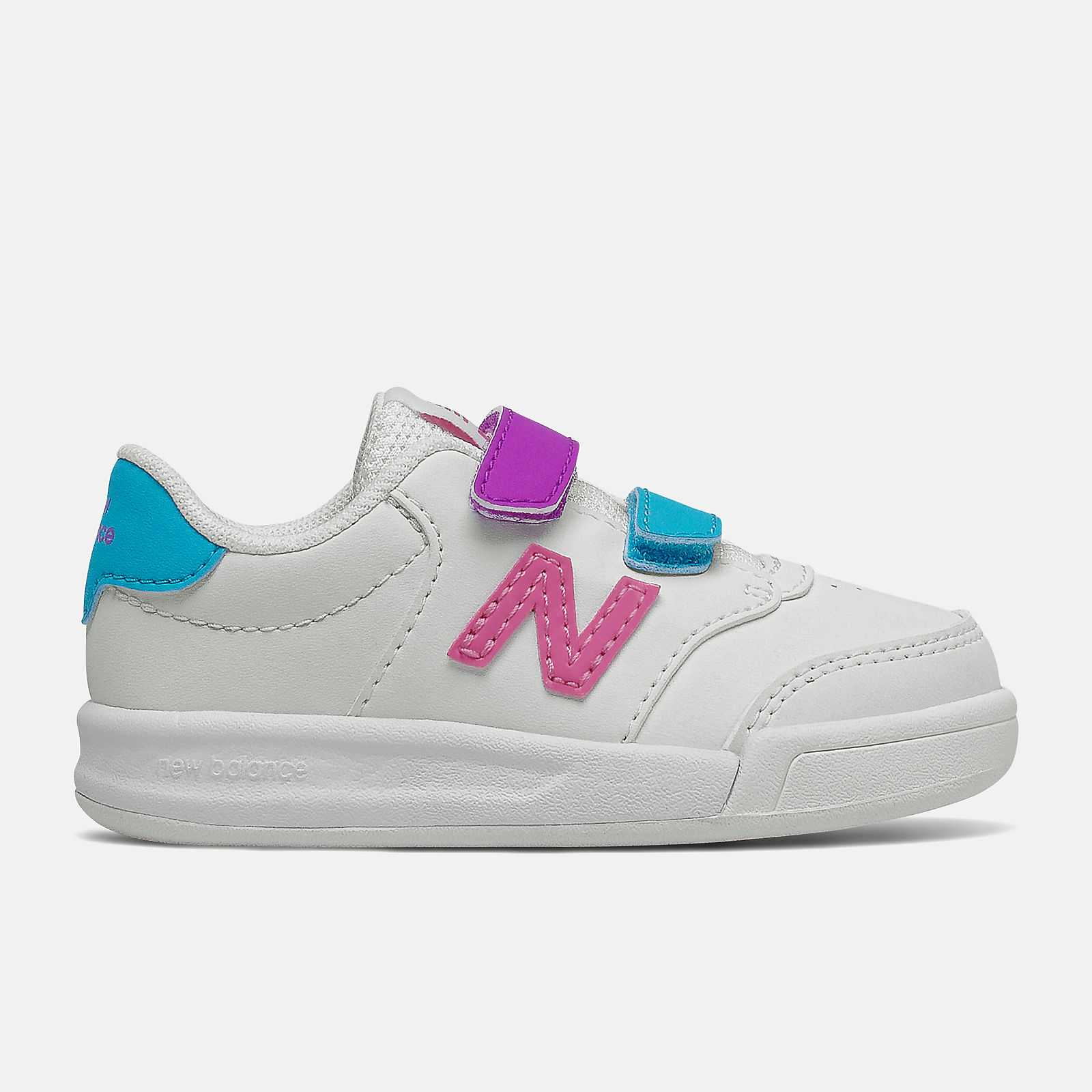Kids CT60 Lifestyle Shoes - New Balance