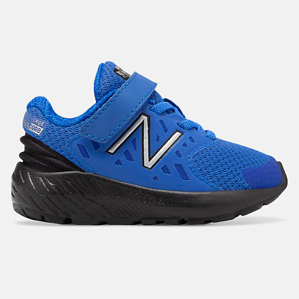 New Balance Hook and Loop FuelCore Urge, IXURGBB