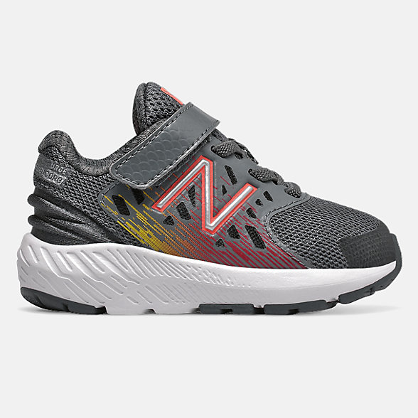 New Balance Hook and Loop FuelCore Urge, IXURGLR