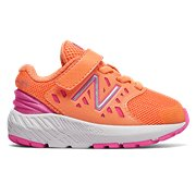0ec1921719 wide Search Results - 813 Results Found | New Balance USA
