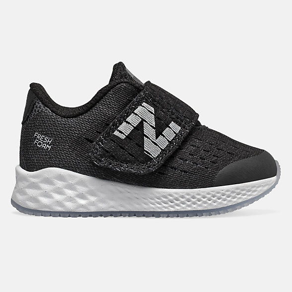 New Balance Fresh Foam Zante Pursuit, IXZNPBK