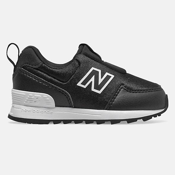 New Balance 574系列儿童休闲运动鞋, IZ574SLA