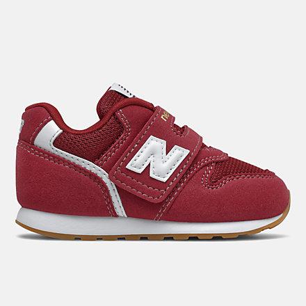 NB 996, IZ996CPH image number null