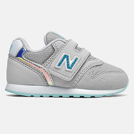 NB 996, IZ996HGY image number null
