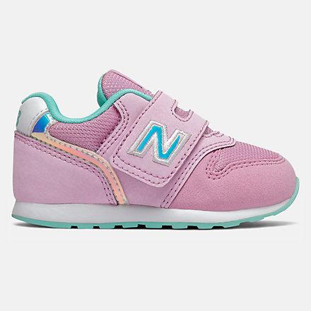 NB 996, IZ996HPN image number null