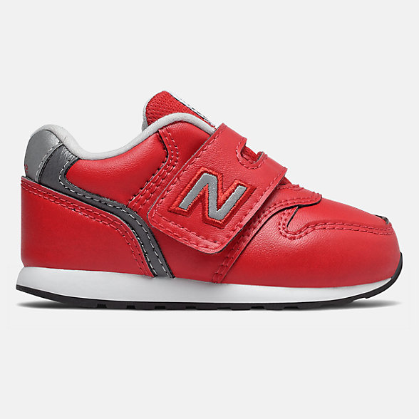NB 996 Winter, IZ996LRD