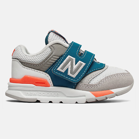 New Balance 997, IZ997HCP